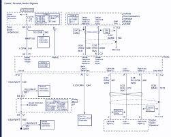 06 sierra 2500 blower wiring diagram 2004 chevy silverado blower