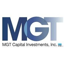 Smarter Technologies Company Update Nyse Mkt Mgt Mgt Capital Investments Inc And