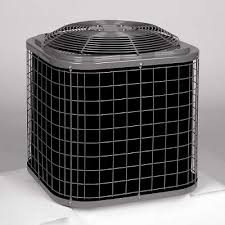 Complete Comfort Air Conditioning Air Conditioning Installation And Replacement Complete Comfort