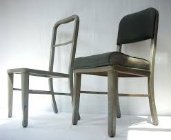 Vintage Metal Patio Furniture For Sale - chair furniture antique vintage metal chairs for sale patio