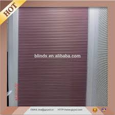 honeycomb blinds fabric honeycomb blinds fabric suppliers and