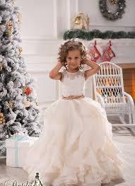 kids wedding dresses wedding dresses ideasfor kids trendyoutlook
