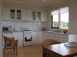 One Bedroom Holiday Cottage Hasselbo Holiday Cottage Visit Macedon Ranges