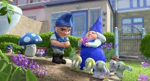 gnomeo u0026 juliet watch cartoons watch anime