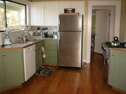 Diamond Kitchen Cabinets Review Kitchen Rta Cabinet Reviews Cabinets To Go Review Kitchen