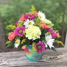 beavercreek florist the 10 best senior discount offers in ohio