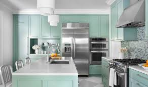 kitchen cabinet modern kitchen cabinet and counter set terrific