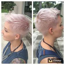 plain hair cuts for ladies over 80years old 101 best 2017 images on pinterest short hair hair cut and shirt