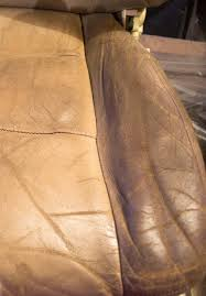 lexus lx450 replacement leather leatherique products process and before after pics ih8mud forum