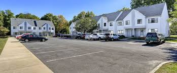 shippensburg apartments village of timber hill pmi