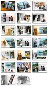 creative photo albums wedding album templates psd templates to learn wedding