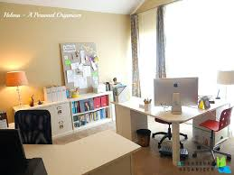 office design organizing your home office pinterest organize