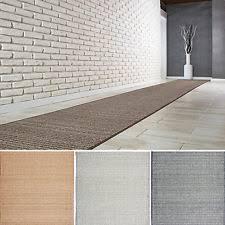 flur teppich wohnraum läufer ebay