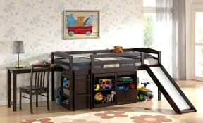 Amazon Kids Bedroom Furniture Bookcase Amazon Childrens Sling Bookcase Kids Sling Bookshelf