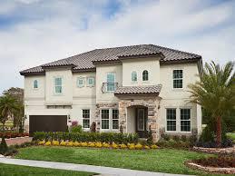 new homes in winter garden fl u2013 meritage homes