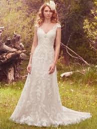 cheap maggie sottero wedding dresses 183 best maggie sottero avery collection images on