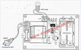 delco light relay wiring diagram 1988 mustang 5 0 wiring