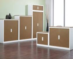 Home Storage Solutions by Uncategorized Home Storage And Organization Furniture Home Ideas
