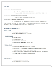 Sample Work Experience Resume by What To Put On Resume With No Work Experience What To Put On