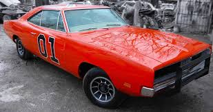 auto junk yard red deer carcass at desert valley auto parts salvage yard in general lee