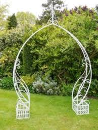 wedding arches hire wedding arch hire coventry wedding arch for my wedding