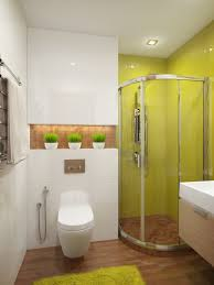 bathroom designs 2012 images about bathroom designs disibility design on pinterest