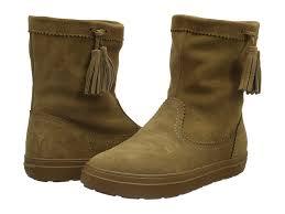 ralph womens boots australia crocs s boots