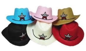 cheap cowboy hats bulk find cowboy hats bulk deals on