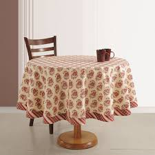 decorating astonishing design of 70 tablecloth for home