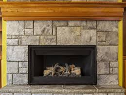 fireplace repair sioux falls brandon u0026 harrisburg sd zoom fix