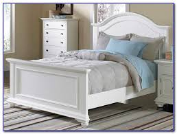 white metal queen headboard footboard headboard home