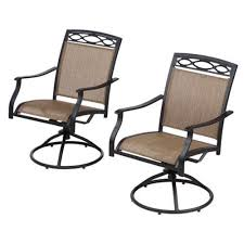 Swivel Rocker Patio Chair by Patio Dining Set On Patio Furniture Clearance For Amazing Patio