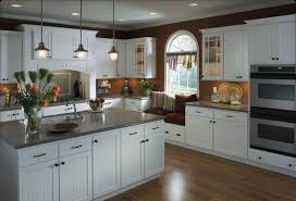 Kitchen Cabinets Pa Kitchen Trends