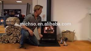 ecofan wood stove fan ecofan eco fan heat powered wood stove fan sf 812 black buy stove