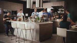 Designing A Kitchen Open Plan Vs Walled Kitchens U2013 Which Is Best