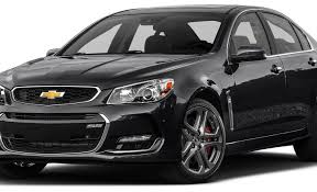 concept chevelle chevrolet awesome chevy ss sedan chevrolet chevelle concept and