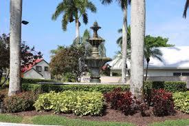 bristol club bristol club at pga national palm beach gardens with