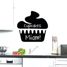 stickers ardoise pour cuisine stickers cuisine pas cher stickers cuisine pas cher sticker ardoise