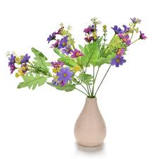 compare prices on fake orchids online shopping buy low price fake