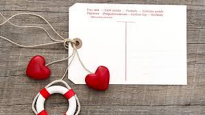 exemple voeux mariage pour écrire ses voeux de mariage