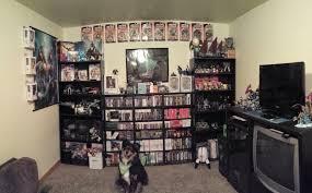 krom u0027s nerd room video games anime and more krom u0027s nerd room