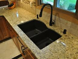 black kitchen sink faucets kitchen table wonderful kitchen sink faucet design ideas black