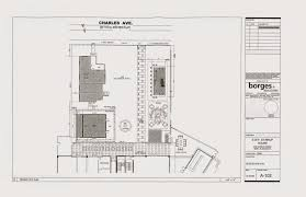 clue movie house floor plan images home fixtures decoration ideas