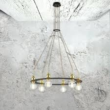 Pendant Lighting Sale Chandeliers Gold Industrial Multi Pendant Light Fitting Multi