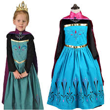 queen elizabeth halloween mask popular winter carnival dresses buy cheap winter carnival dresses