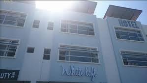 hotel white loft malacca malaysia booking com