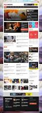 medianews premium responsive magazine wordpress theme