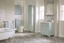 Range Bathroom Furniture by All The Style Of Period Bathroom Furniture Is Captured In A Brand