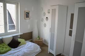 miroir chambre ado bulles à vivre chambre pré ado coin miroirs