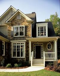 Frank Betz House Plans With Interior Photos 208 Best House Plans With Photos Images On Pinterest Home Plans